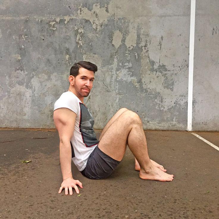 Barefoot running advice: Take it slow | CBC Sports