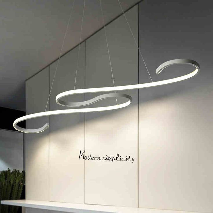25 beste idee n over keuken kroonluchter op pinterest verlichting idee n keuken verlichting - Eigentijdse eetkamer decoratie ...