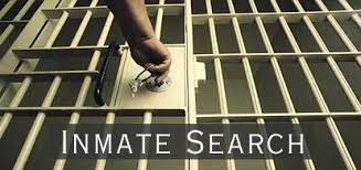 Inmate Search in Harris County and Houston Texas Merino Bail Bonds provides the best bail bonds service and Inmate search in Harris County and Houston Texas. We have multiple numbers of sites where you can perform a Harris county inmate search and require Merino Bail Bonds assistance or call 281-812-2663