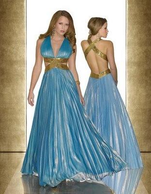Best 25+ Goddess prom dress ideas on Pinterest | Stunning ...