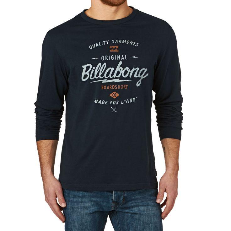 billabong shirts - Google Search