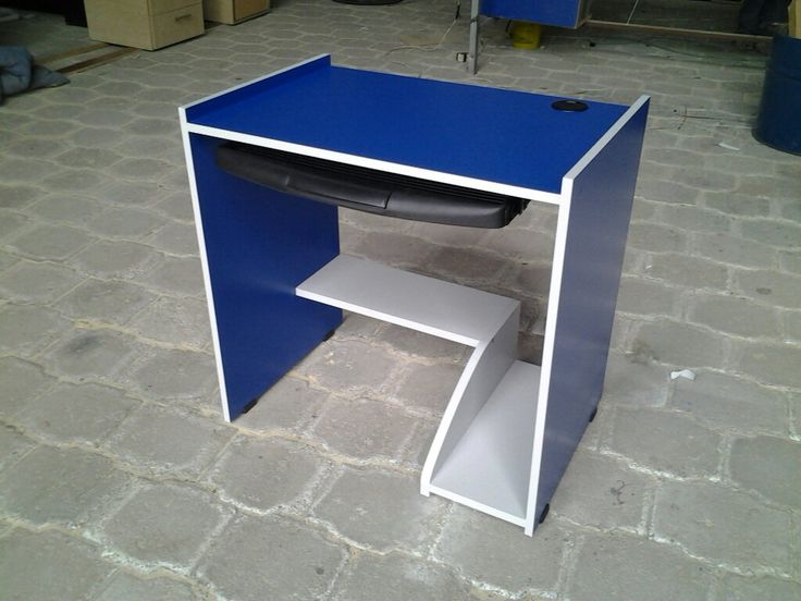 Best 25 muebles para computadora ideas on pinterest for Muebles para computadora