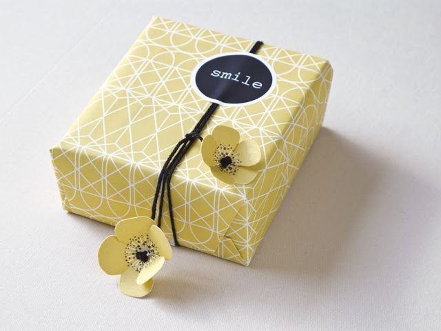 wrap, wrappers and wrapping: wrapper of the week - jurianne matter