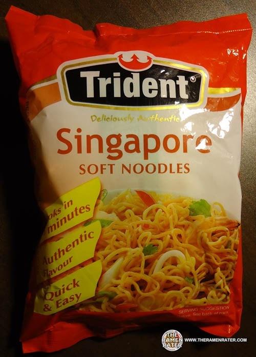 86 best junk food images on pinterest junk food noodle for Australian cuisine singapore