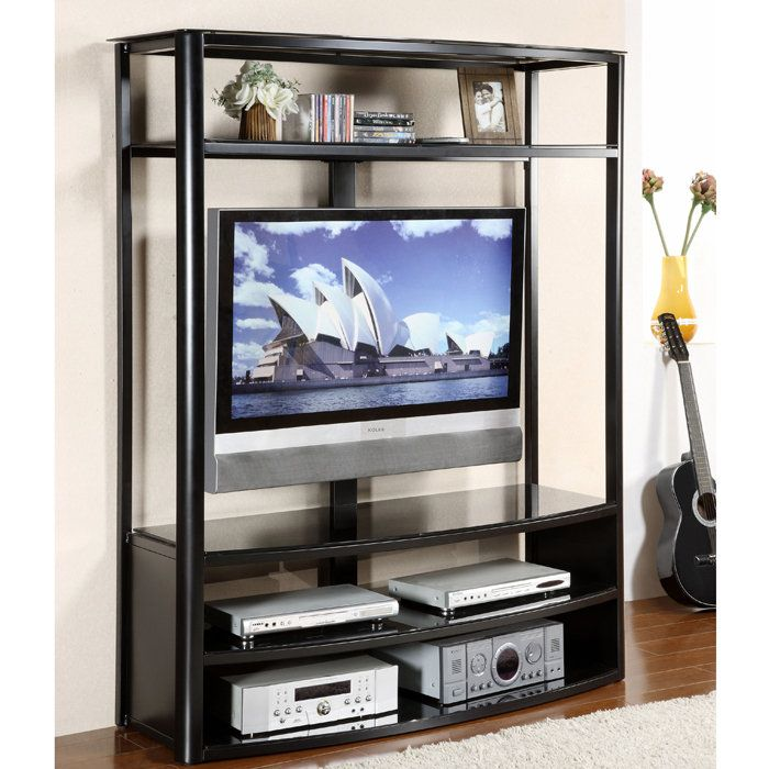 22 best TV Cabinets Stands images on Pinterest