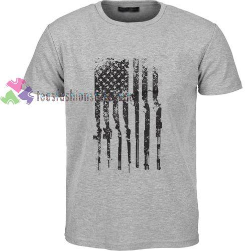 republican donald trump t shirt gift tees unisex adult cool tee shirts