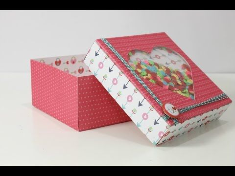 Video: Mini Álbum scrapbook de viaje desplegable | Scrapbooking paso a paso - YouTube