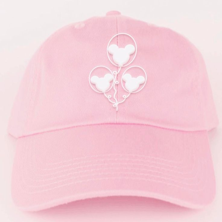 The second round of hats will go on Presale Monday May 8th and close Monday May 15.  Make sure to grab this cutie which will be available in all colors including pink!  Hats will ship Late May Early June