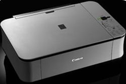 Canon PIXMA MP258 Printer Driver - http://www.flickr.com/photos/129466759@N08/35260475063/