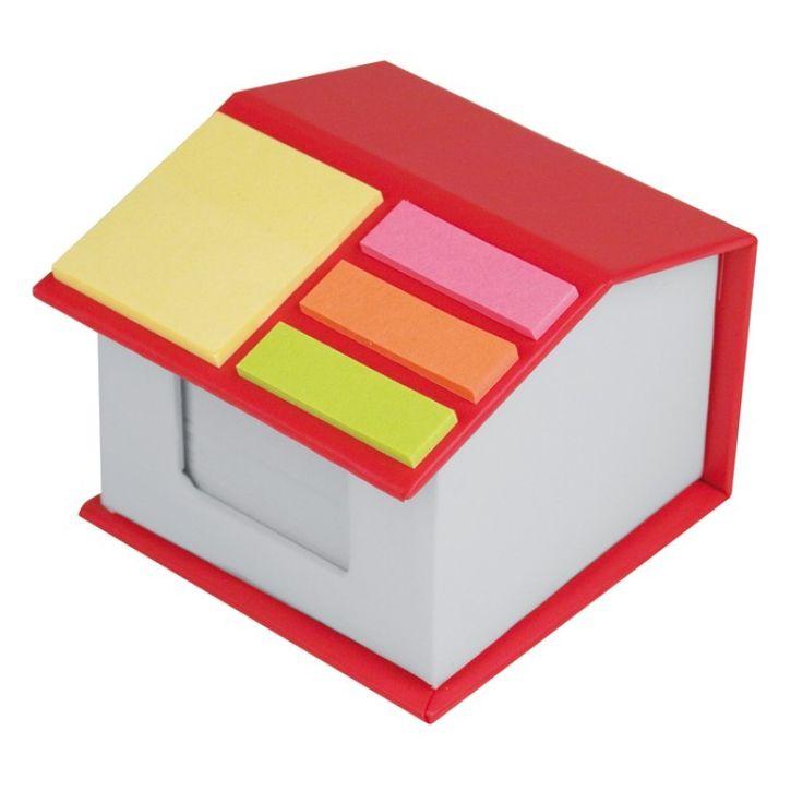 Suport notiţe autoadeziv http://www.corporatepromo.ro/accesorii-de-birou/suport-notie-autoadeziv.html