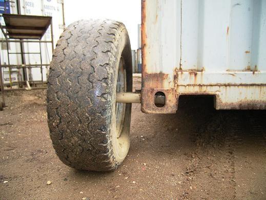 www.ruralcontainers.com.au wp-content uploads portable-wheels-004.jpg
