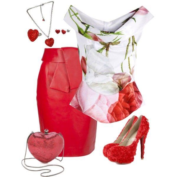 valentine s desire