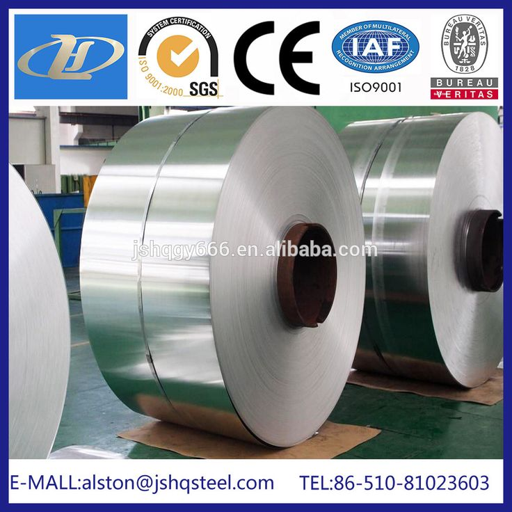 Check out this product on Alibaba.com APP cheap ss 202 2b finish stainless steel coil china supplier