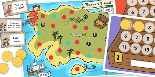 Six Questions with Forrest Fenn and The Thrill of the Chase Treasure Hunt