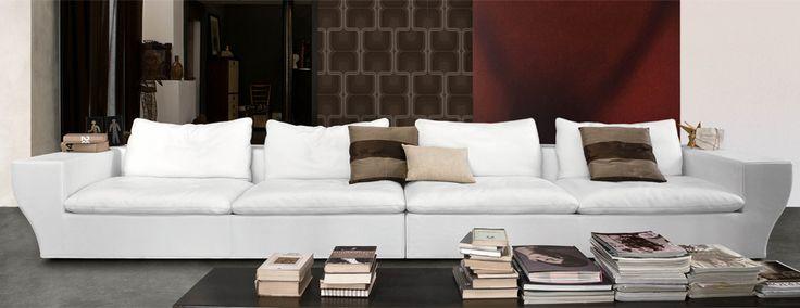 Truly an incredibly elite modern furniture design u2013 the Snob - esssofa