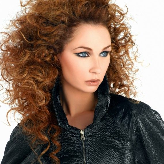 4192 best Curly Hair Care images on Pinterest   Curly hair care ...