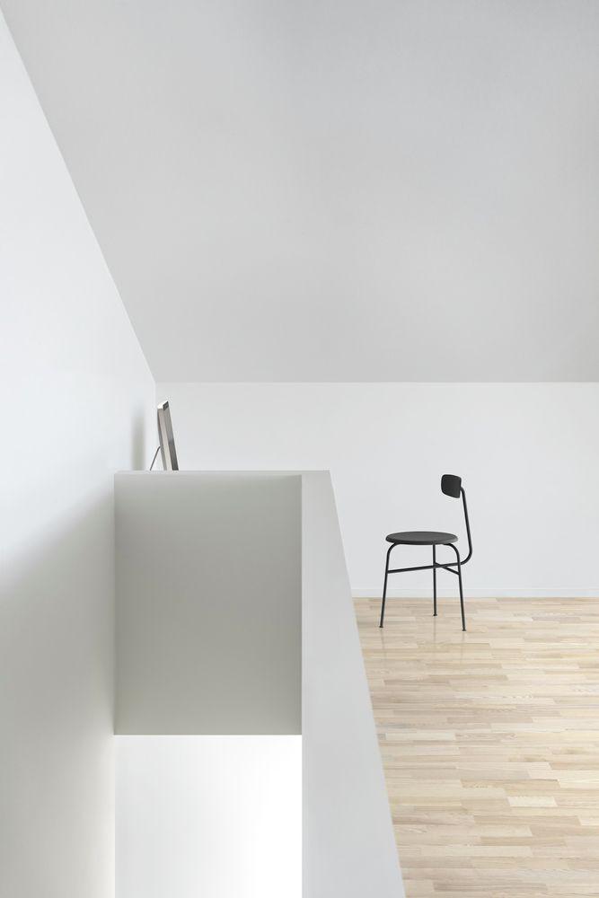Gallery - Västermalms Atrium / Joliark - 7