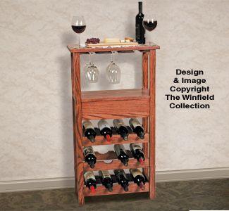 31 best furniture wood plans images on pinterest wood plans woodworking and woodworking plans. Black Bedroom Furniture Sets. Home Design Ideas