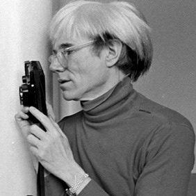 Andy Warhol Biography - Facts, Birthday, Life Story - Biography.com