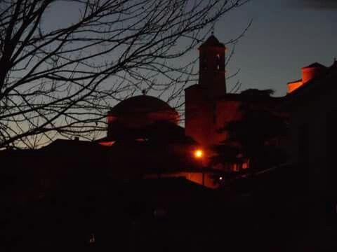 Montegrosso d'Asti
