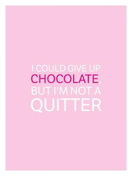 chocoladequotes