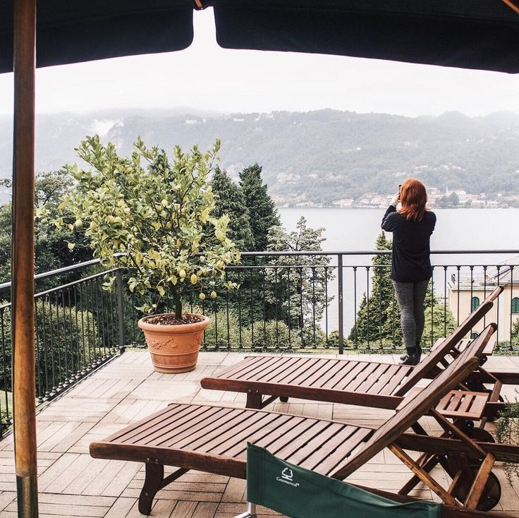 I posted a blog post all about our trip to #OrtaSanGiulio a few weeks ago and my move-stress meant I kind of did nothing with it   My photo diary (and some travel tips of course!) of our September trip to Orta San Giulio on Lake Orta Italy. See all the photos at http://ift.tt/2yRS2zd