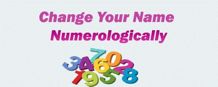 What Do The Letters Of Your Name Say About You?