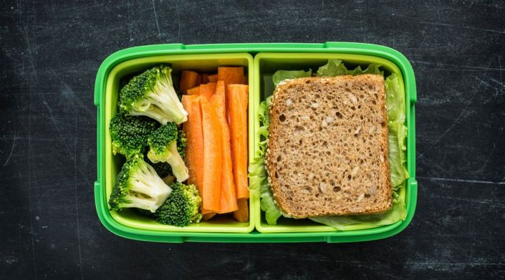 Kids lunch box ideas for busy mums http://thefitbusymum.com.au/kids-lunchbox-ideas-tips-busy-mums/