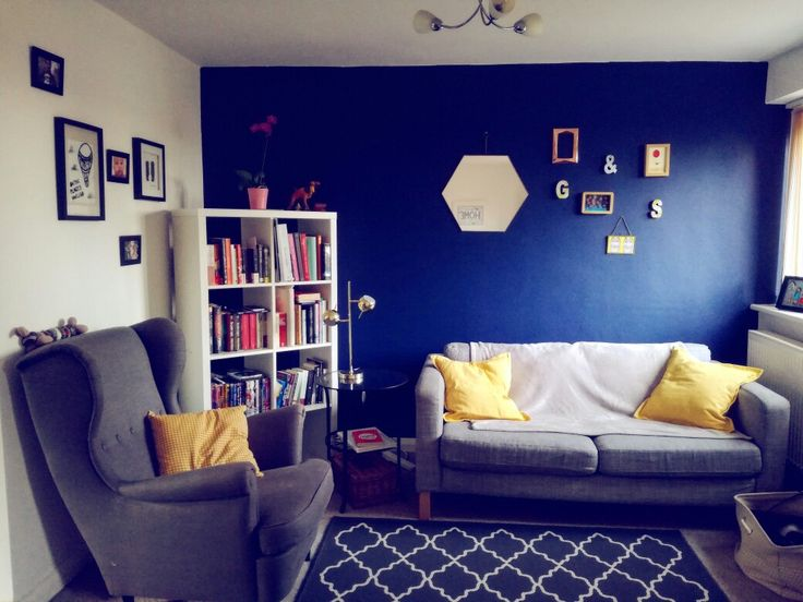 Best 25 Mustard Living Rooms Ideas Only On Pinterest