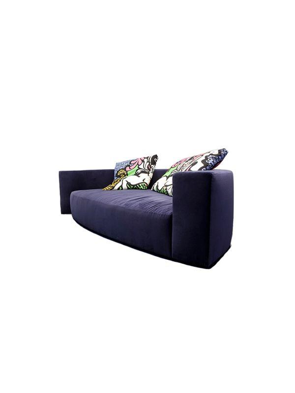 Love Affair sofa
