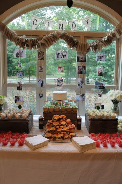 84 best 50th birthday party ideas images on pinterest for 50th birthday party decoration ideas
