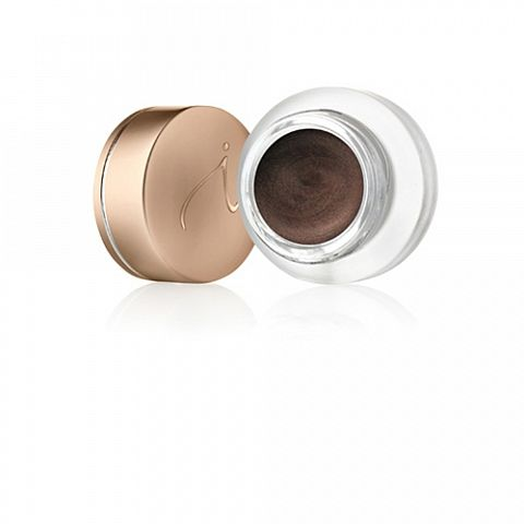 Jelly Jar™ Gel Eyeliner All options are wheat-free. All options are vegan.