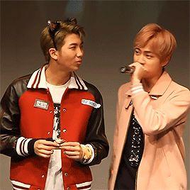 "#wattpad #fanfic «Donde Jin adelgaza de la manera incorrecta; para ""ser suficiente"" para Kim Namjoon» -Nojxms ©︎ 240117"