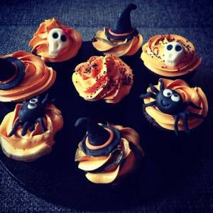 halloween_cupcake_tortaiskola-1
