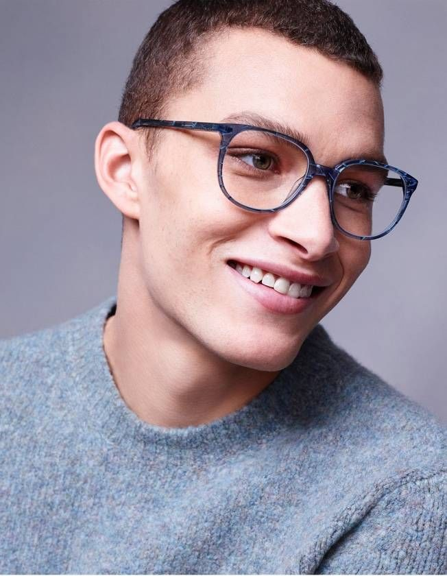 b813a2375d2 Chill Out with These Cool Frames from the Warby Parker Winter ...