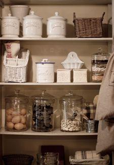 MEMORIE arreda la tua cucina