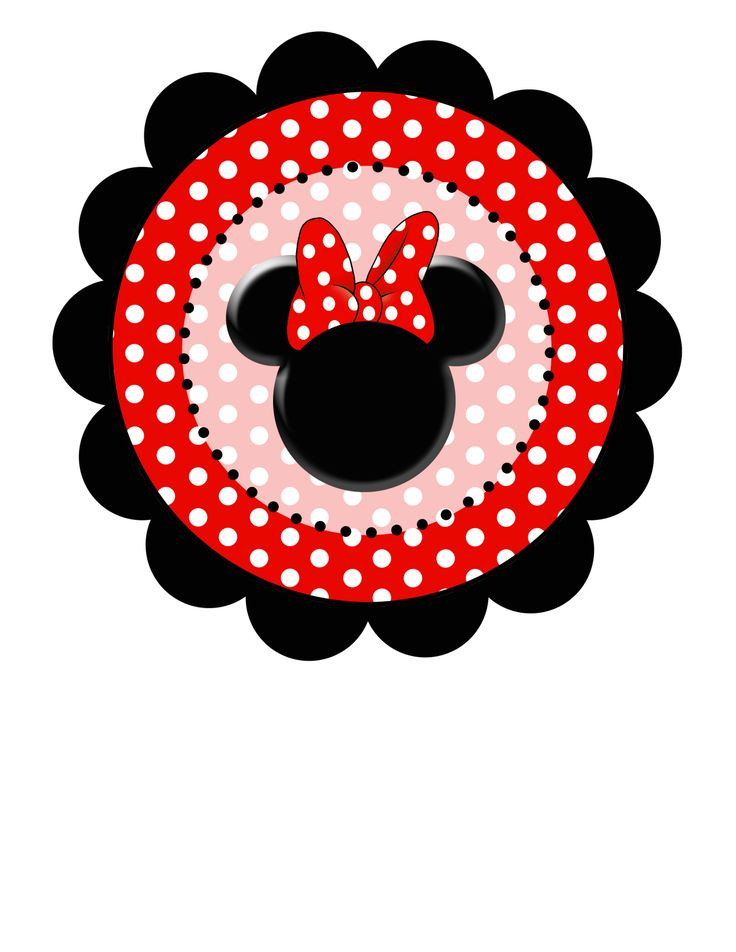 Scallop_Circle_Minnie_Polka_Do.jpg 2,550×3,300 pixels