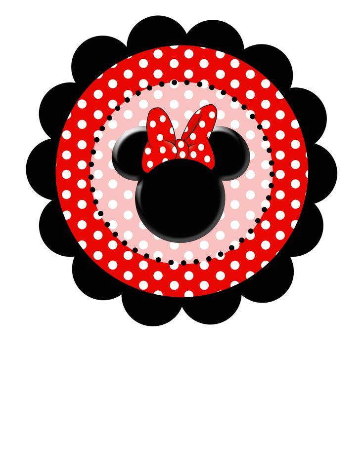 Scallop_Circle_Minnie_Polka_Do.jpg 2,550×3,300 pixels