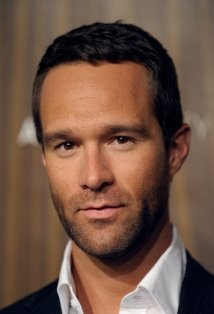 Actor. Stooge. Best known for 24 and Up All Night, when Chris Diamantopoulos took on the role as Moe in The Farrelly Bother's new film, The Three Stooges, he soitenly made a good decision.