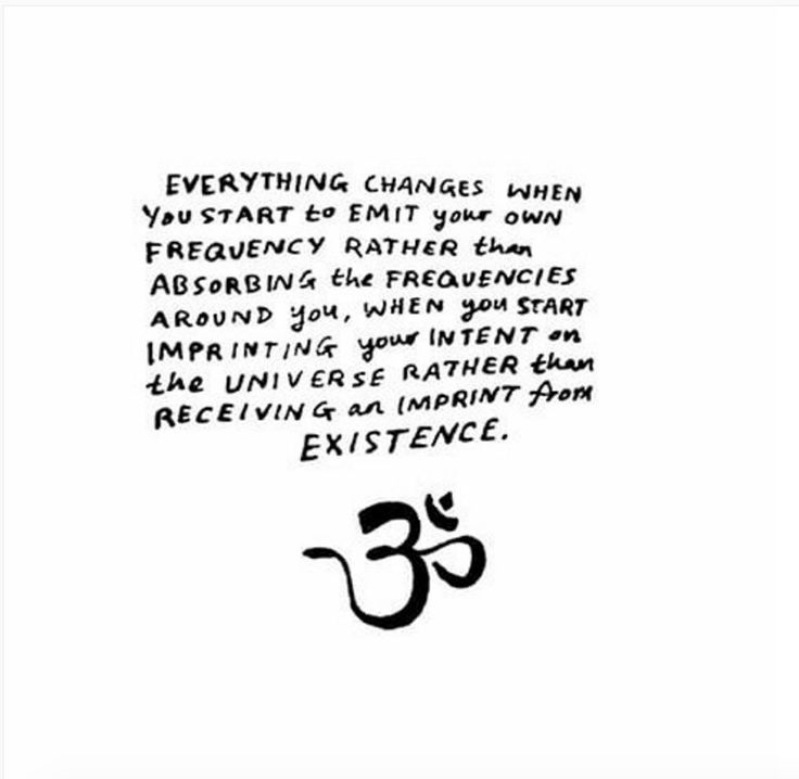 Best 25+ New Beginning Quotes Ideas On Pinterest