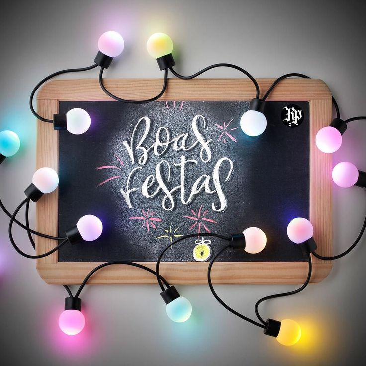 Encomendas de lousas ou poster para as festas de fim de ano via direct ou no email contato@rockerposts.com.br . . . #chalkboard #chalkboardart #chalkink #chalkart #decoração #lettering #handletteringbrasil  #art #handmadefont #handdrawn #giz #arteemgiz #painelgiz #gizpastel #posca #festa #poster #quadro #lousa #feitoamao #caligrafia #calligraphy #freehand #typespire #goodtype #type