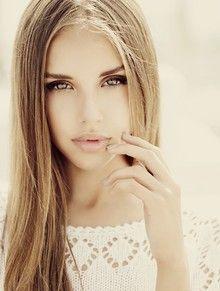 Жизель Бюндхен - самая высокооплачиваемая модель мира | Звезды на Elle.ru
