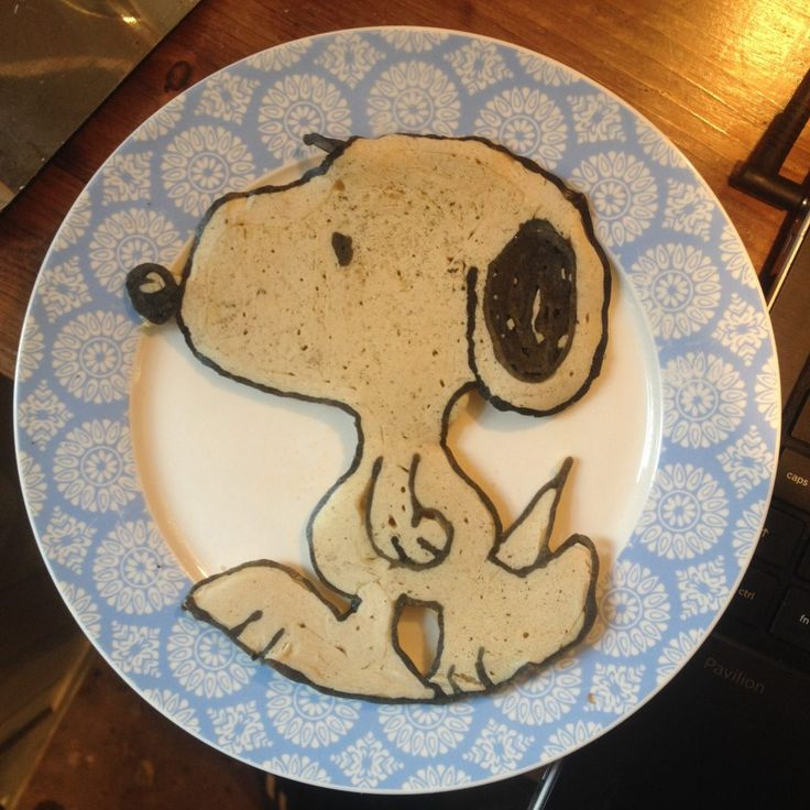 Pancake Art Challenge : Best 25+ Pancake art ideas on Pinterest