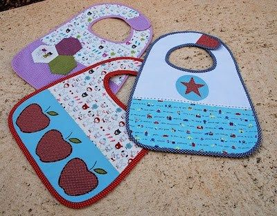 1582 Best Sewing Tutorial Images On Pinterest Sewing
