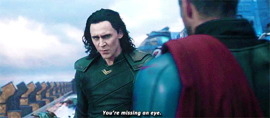 Thank you, Loki, for mentioning that. Never would have noticed without you to point that out.