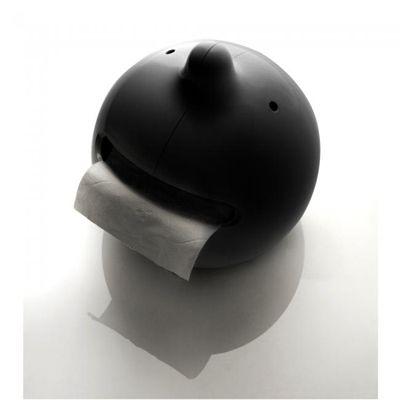 best 25+ dévidoir papier toilette ideas only on pinterest