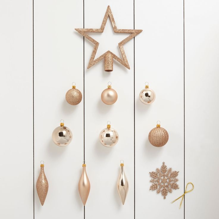 26 best Christmas Decorations 2014 images on Pinterest   Christmas ...