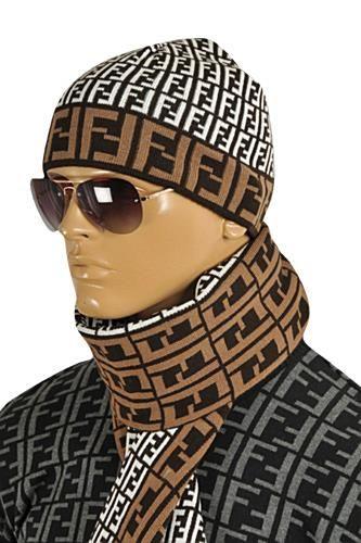 94051f00737 Mens Designer Clothes