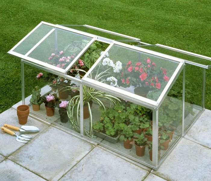 Related Image Cold Frame Sutton Seeds Greenhouses For Sale
