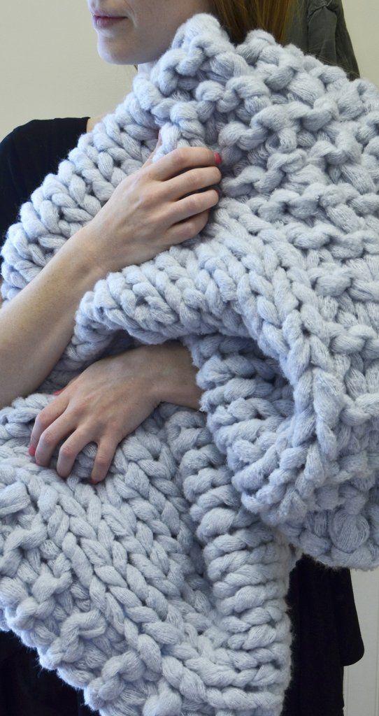 63 Best Premier Patterns Images On Pinterest Knitting